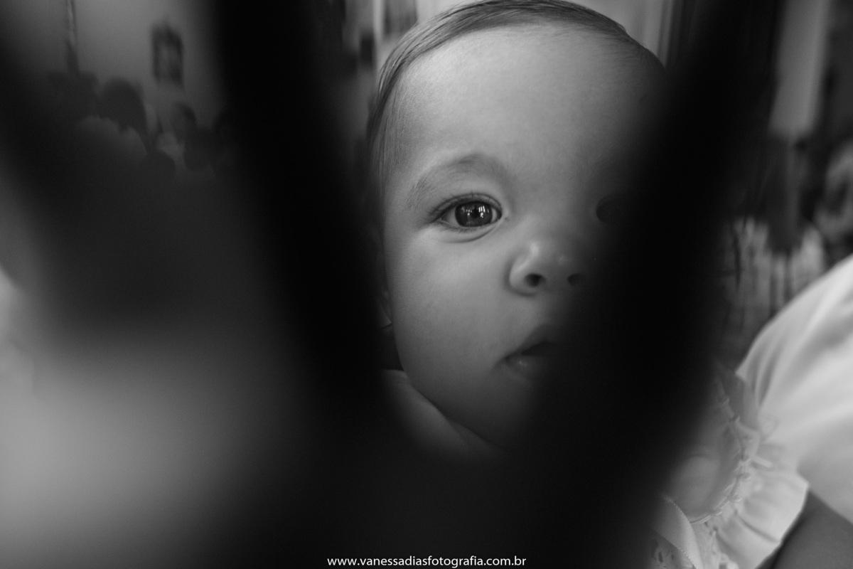 Imagem capa - Batismo Malu por Vanessa Dias