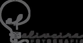 Logotipo de Estúdio Oliveira Fotografia