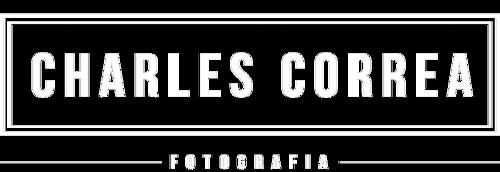 Logotipo de Charles Goulart Corrêa