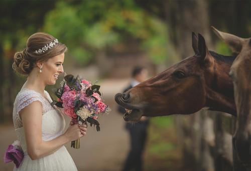 Contate Fotografo de Casamento Patos de Minas - Minas Gerais - Vinicius Limma