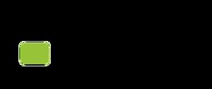Logotipo de Diogo Pagnoncelli