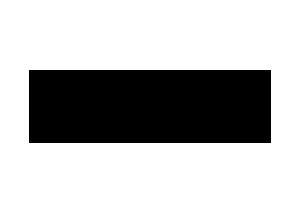 Logotipo de Mariana Jordão Fotografia