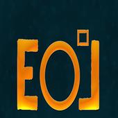 Logotipo de Eduardo Luiz Lopes Torres