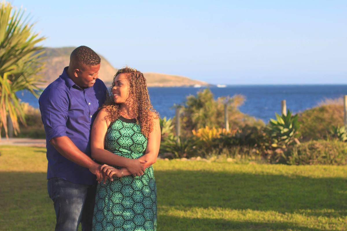 Imagem capa - A Importância do Pré-Casamento por Eduardo Luiz Lopes Torres