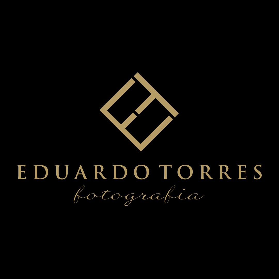 Imagem capa - Gratidão por Eduardo Luiz Lopes Torres
