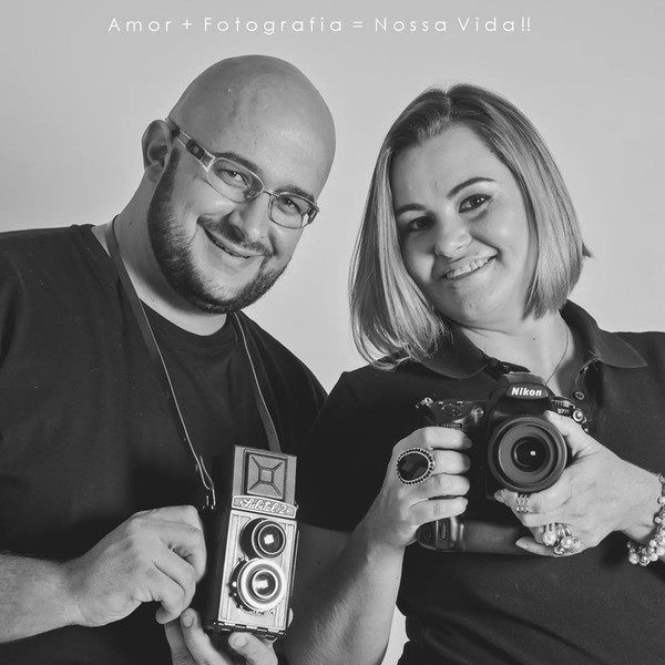 Sobre SMH Fotografia - Fotógrafo de Casamento de Americana SP e Região