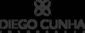 Logotipo de Diego Cunha