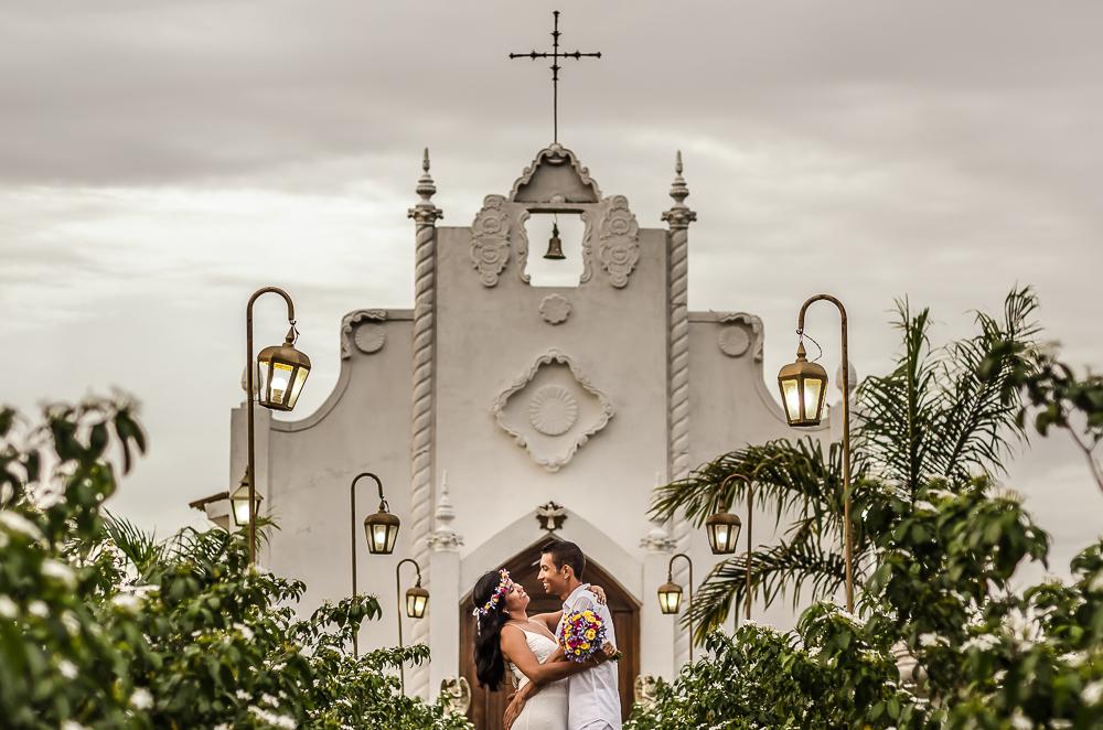 Imagem capa - Quando Deus quer... por Diego Cunha
