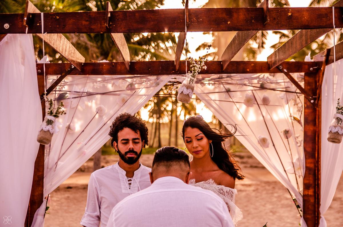 Imagem capa - Mas afinal, o que é um Elopement Wedding? por Diego Cunha