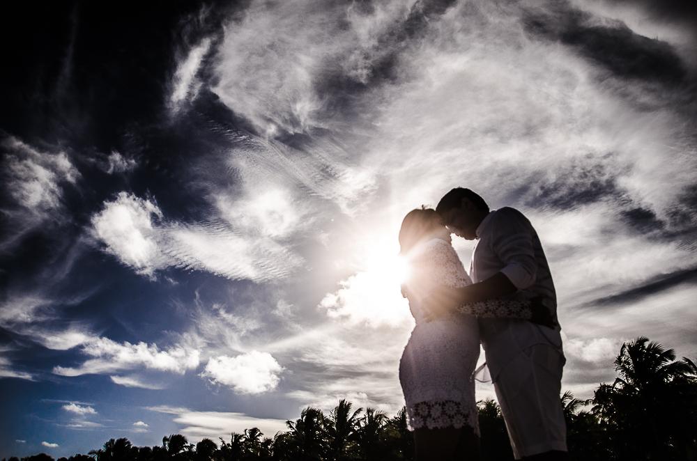 Imagem capa - Sabe aquela tarde perfeita... por Diego Cunha