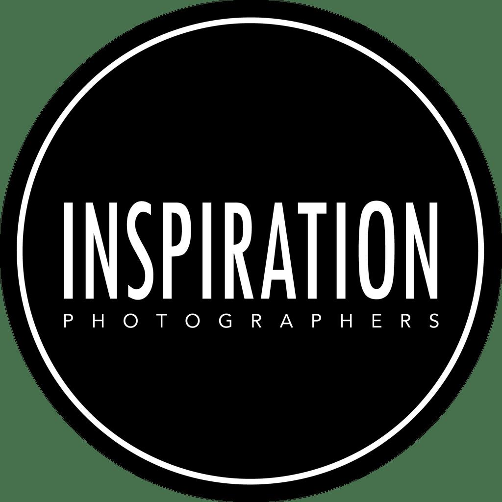 Imagem capa - Inspiration Photographers por Diego Cunha