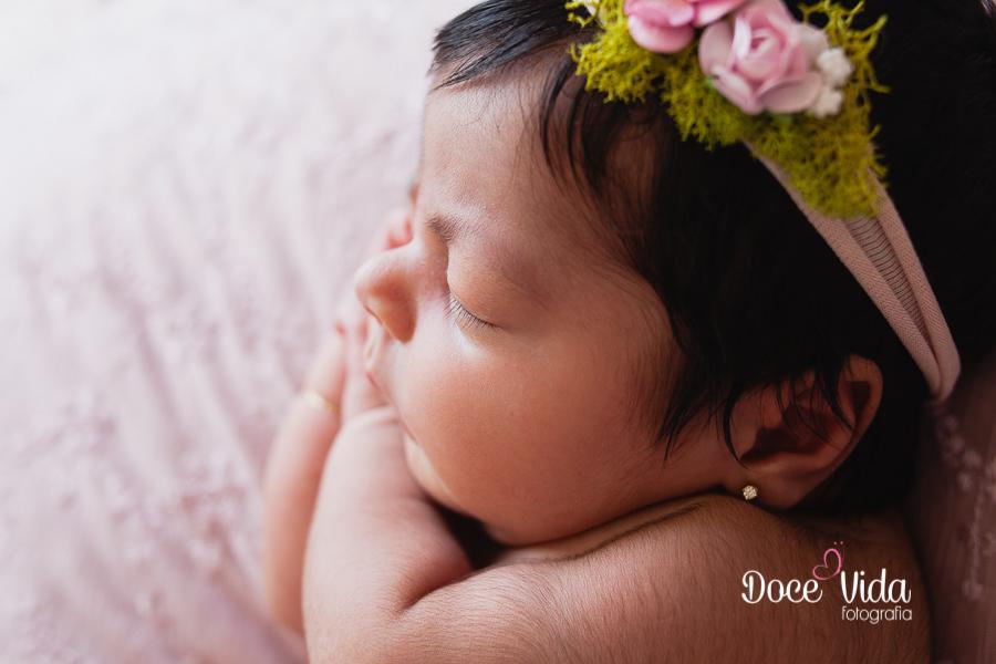 Contate Doce Vida fotografia - Newborn, Bebês, Famílias e Gestantes. Caxias do Sul - RS Rafaela Romio