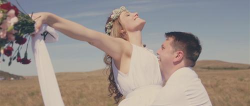 Contate Filmagem de casamento, Brasil e Exterior I MDL FILMES
