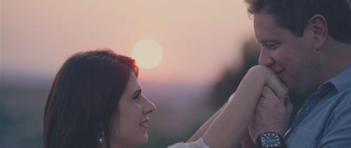 Sobre Filmagem de casamento, Brasil e Exterior I MDL FILMES
