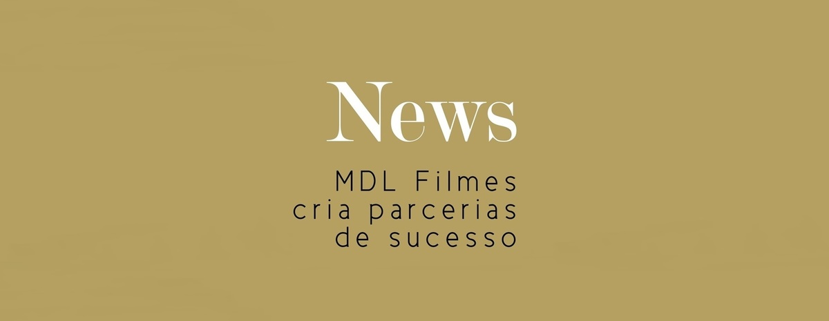 Imagem capa - Novidades no ar! por Marciel Rodrigo Ludwig