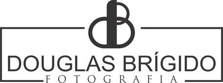 Logotipo de Douglas Brígido