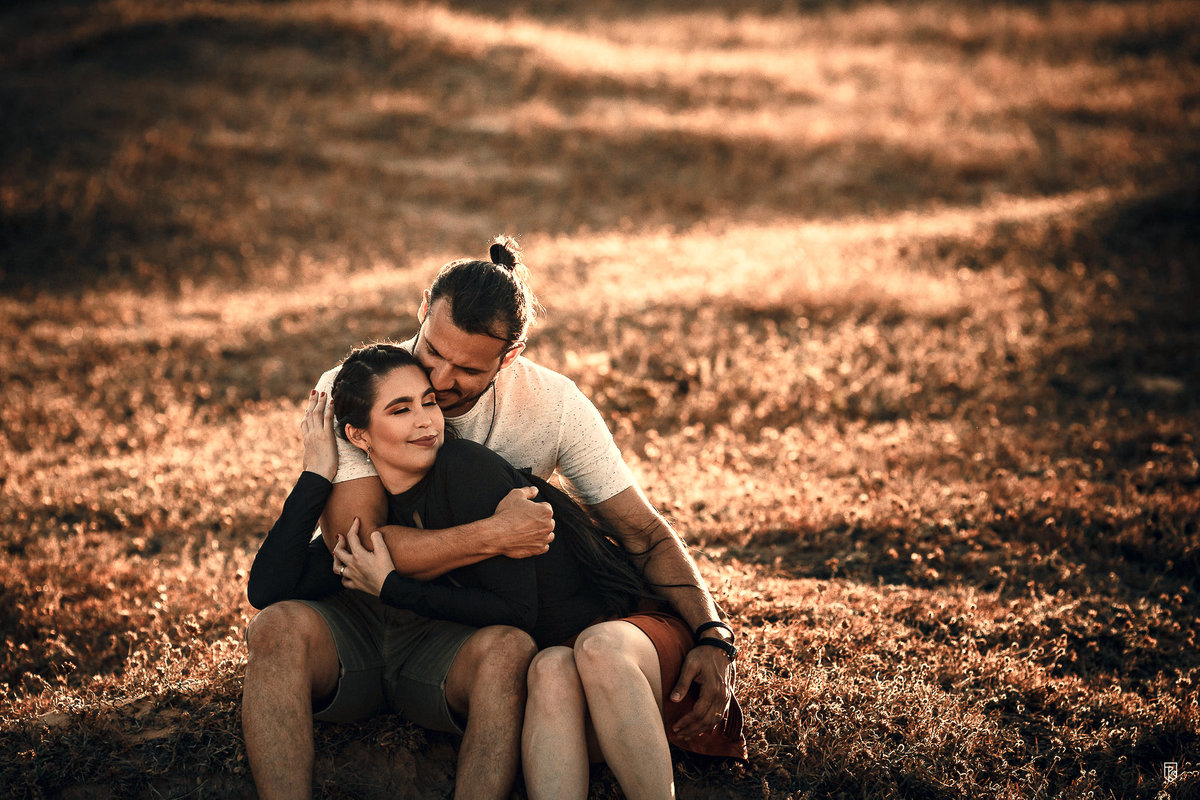 ensaio-casal-bodas-algodão-praia-morro-branco-belém-pará-fotografo-ricardo-lima-casamento
