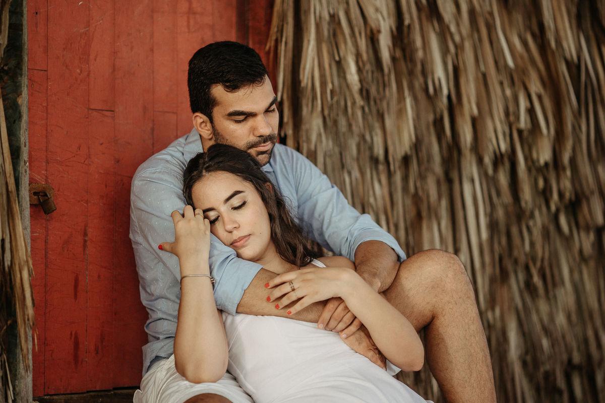 ensaio-casal-águas-belas-ceara-cascavel-book-fotografia-casamento-ricardo-lima-fotografo-fortaleza