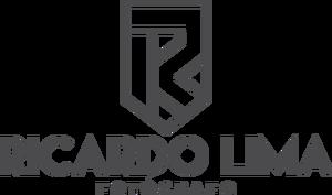 Logotipo de RICARDO LIMA