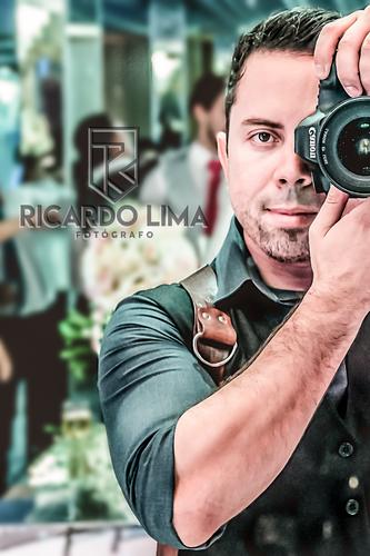 Sobre Fotógrafo de Casamentos em Fortaleza | Ce Ricardo Lima