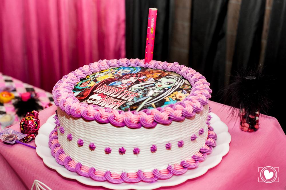 Aniversário Ana Clara 10 Anos Game Station Salvador Shopping