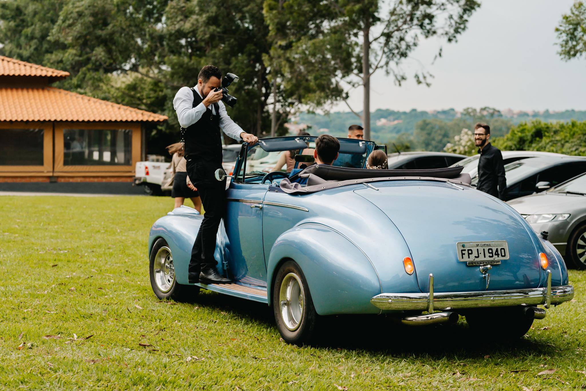 Sobre Lopes Fotografia, Jézer Lopes, Fotógrafo de Casamento, Fotografia de Casamento