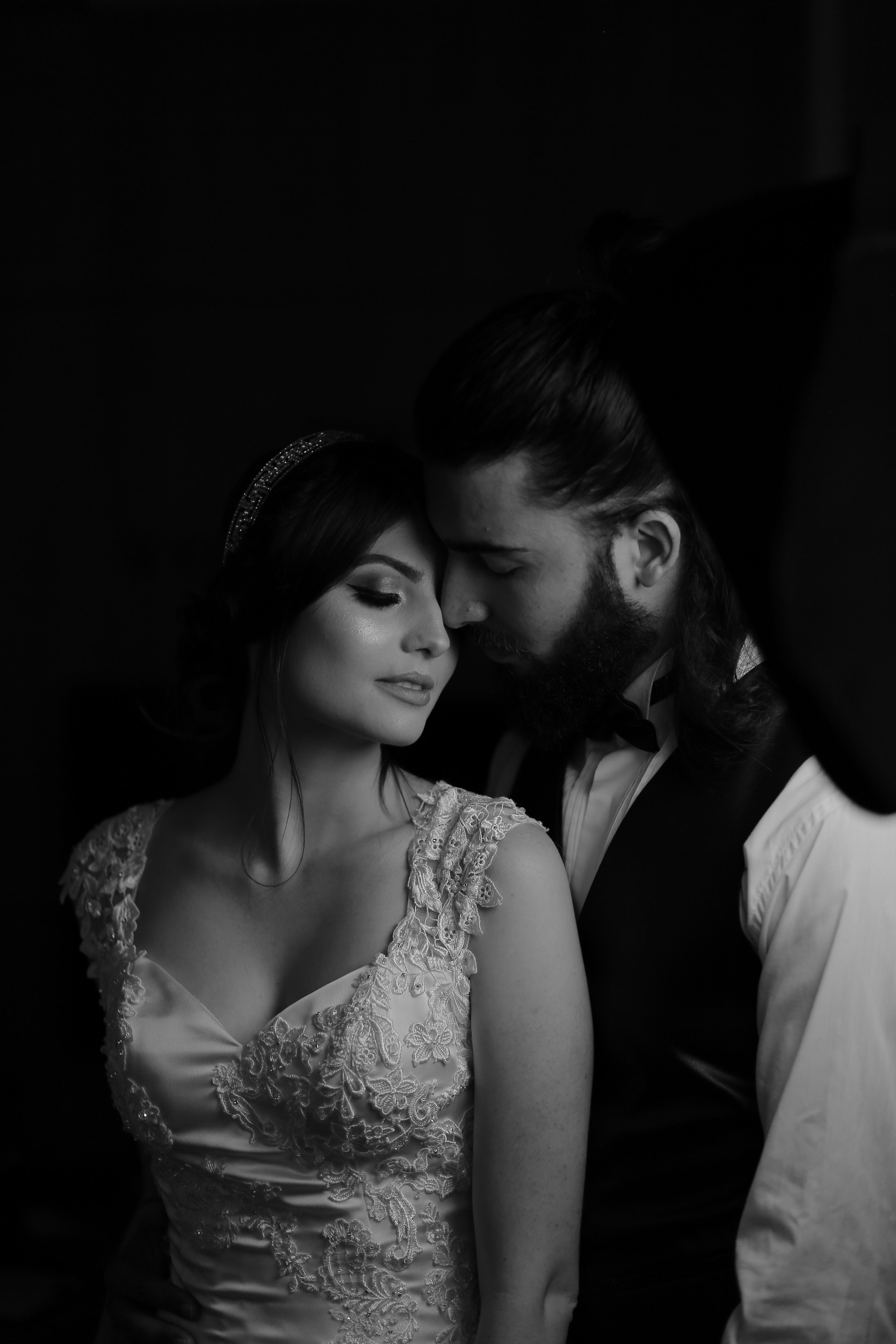 Sobre Fotografo de Casamentos e Ensaios em São Paulo e Sorocaba - SP | Paulo Cravitto