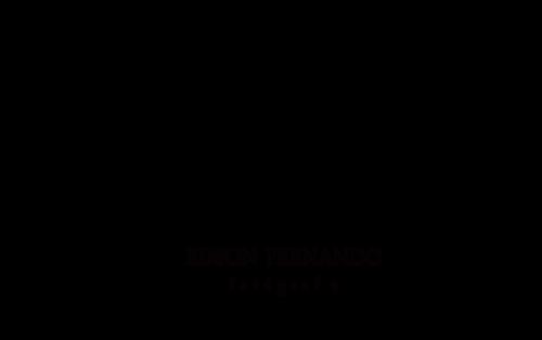 Logotipo de EDSON FERANANDO DE LARA