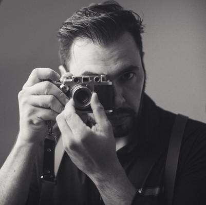 Sobre Edson Fernando Estúdio Fotográfico