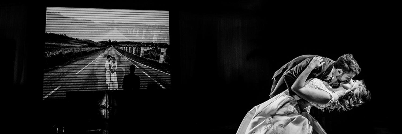 Sobre Fotógrafo de Casamento em São Leopoldo RS - Gustavo Neumann