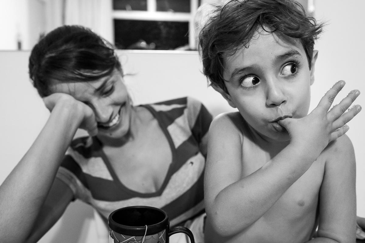 Imagem capa - Família Leal Pereira por Tiago Carvalho Fotografias
