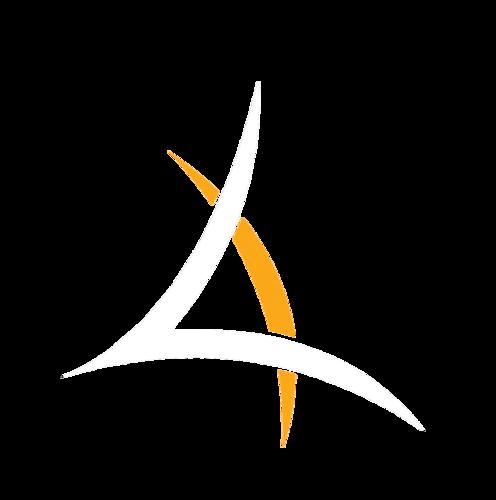 Logotipo de Luan Aires