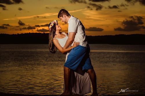 Contate Fotógrafo de Casamento e Familia Ipiaú - Ba I Robson Souza