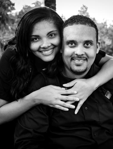 Sobre Fotógrafo de Casamento e Familia Ipiaú - Ba I Robson Souza