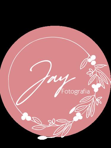 Logotipo de Josyane Angélica de Jesus