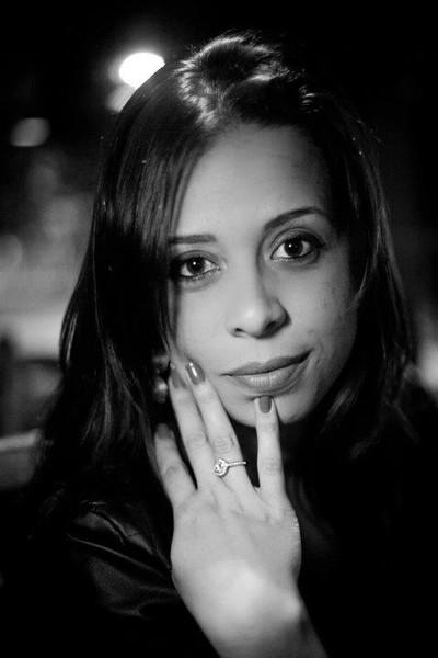 Sobre Fotografa de Gestantes e Newborn Belo Horizonte-MG | Jay
