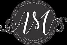 Logotipo de Allan Rods
