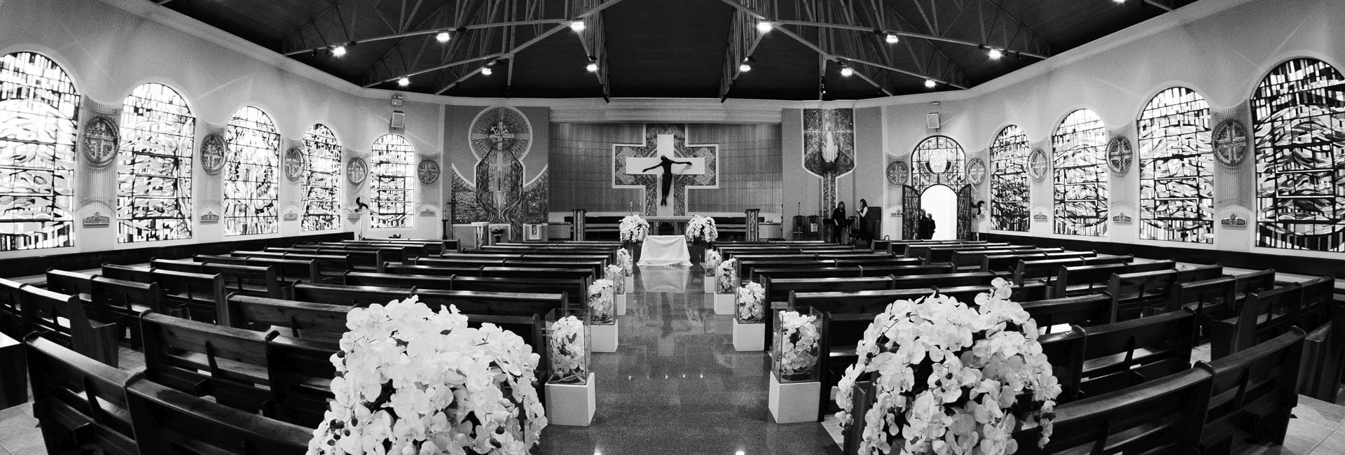 Contate Fotógrafo de Casamento em Curitiba - Paraná - Marco Godinho Fotógrafo
