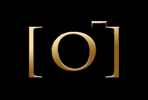 Logotipo de Marco Godinho Fotografia