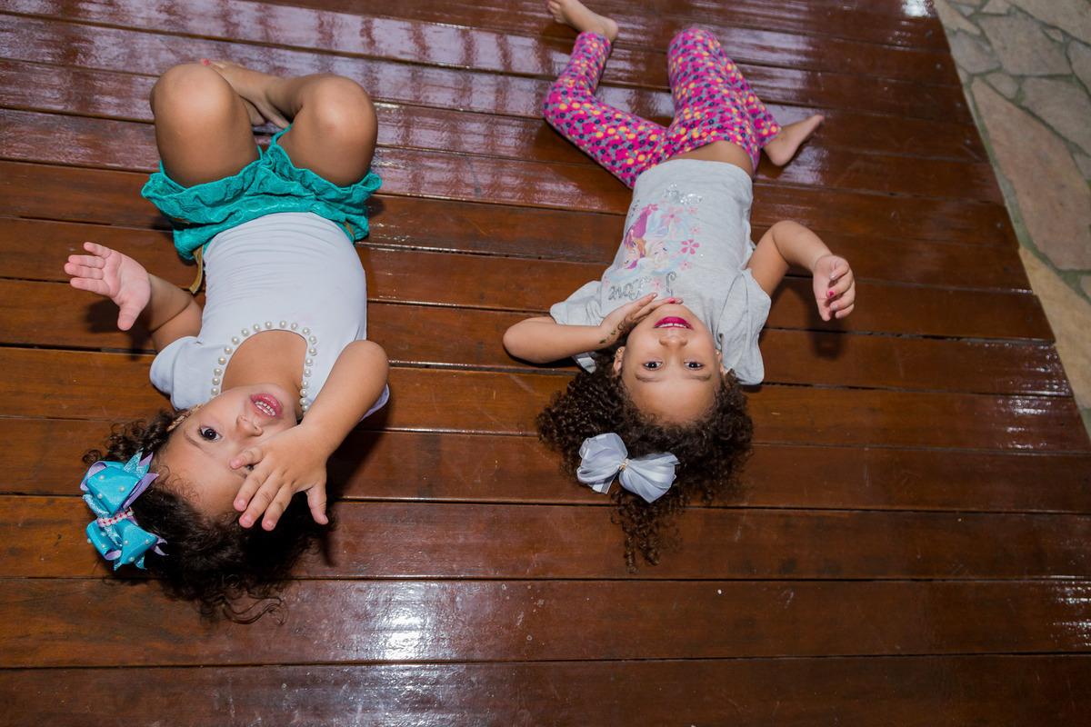 Imagem capa - Dicas de Festa Infantil  ! por Jhulli Tatagiba - Fotografia