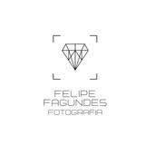 Logotipo de Felipe Fagundes
