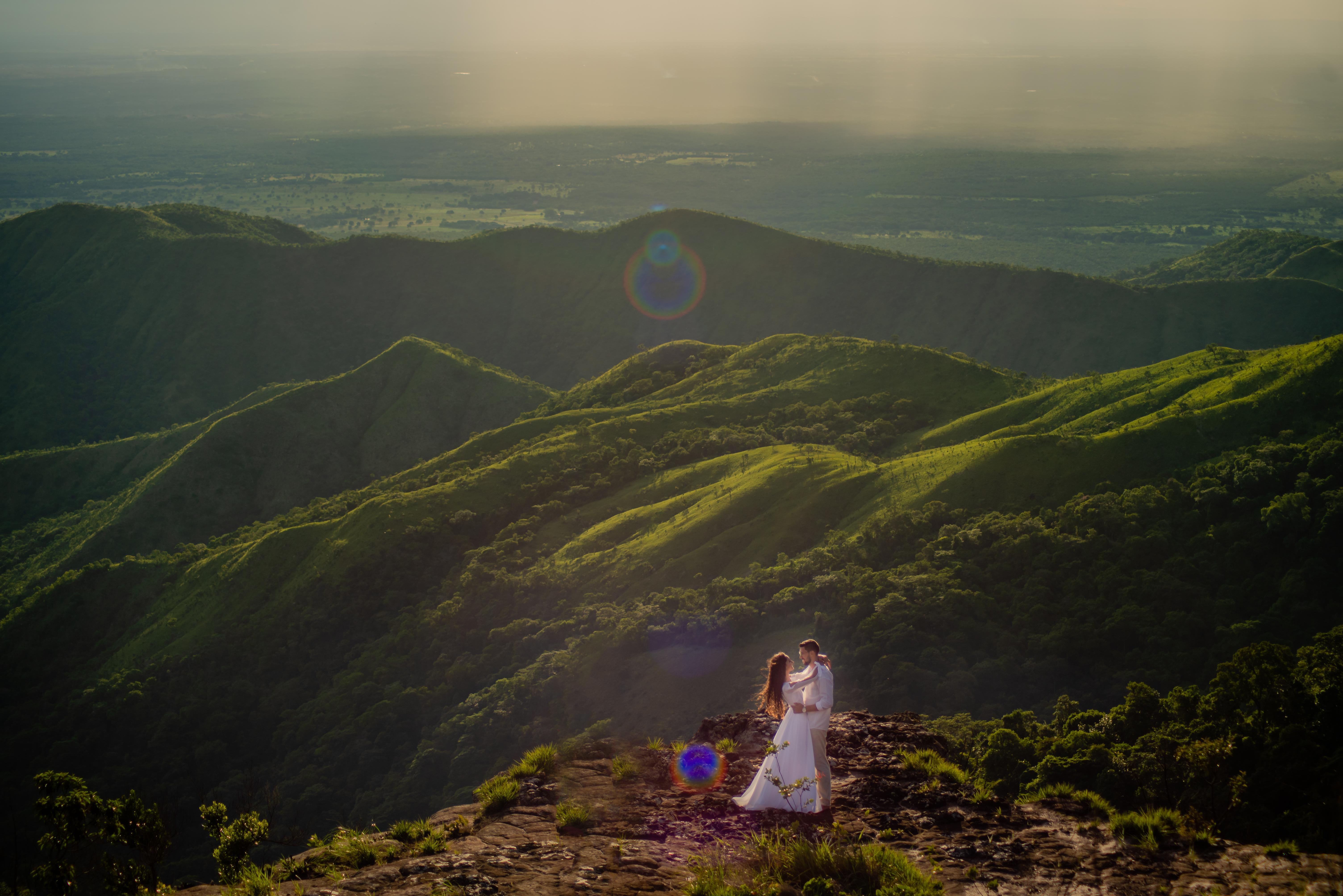 Contate Fotógrafo de Casamento em Rondonópolis-MT  I Sergio Simões