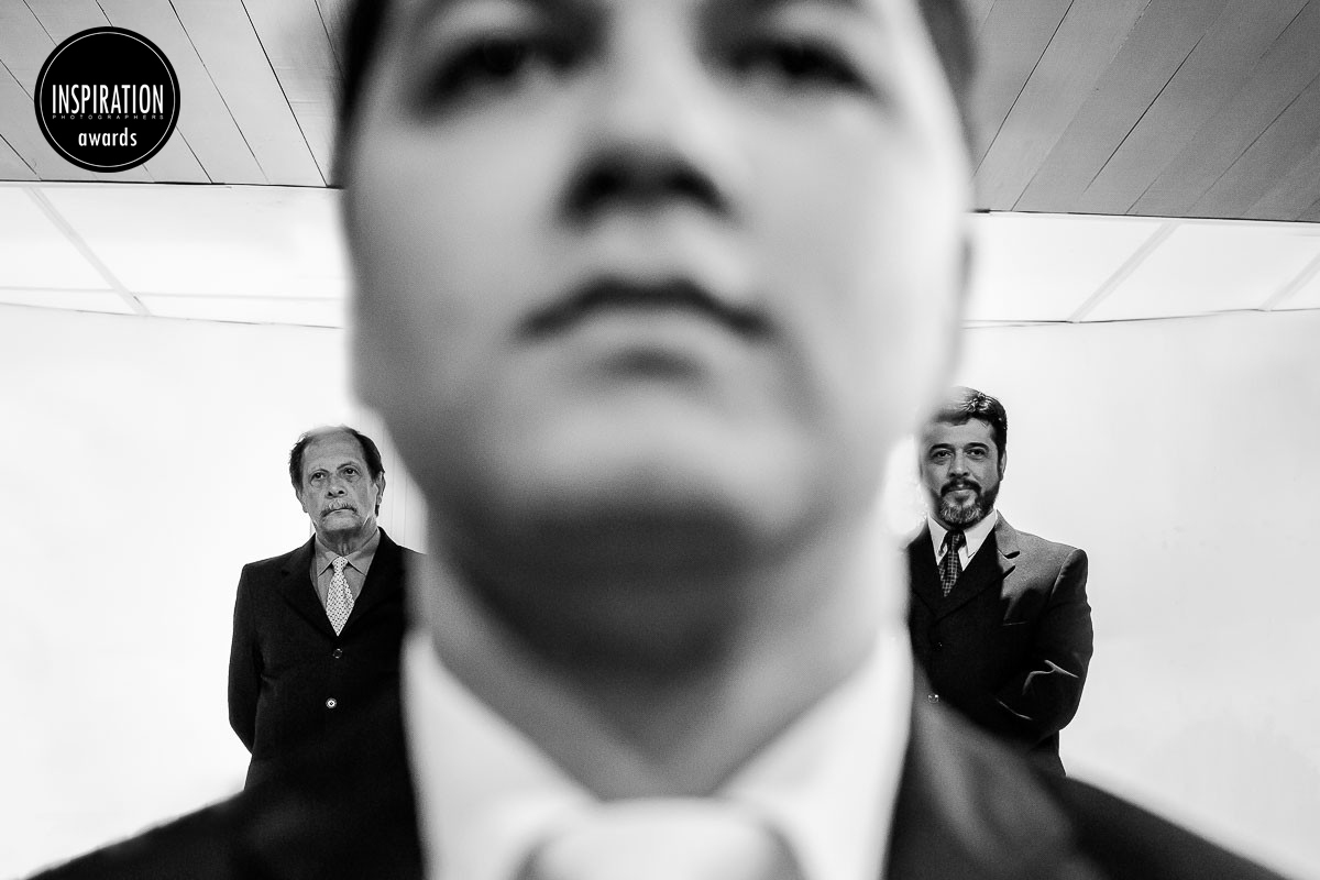Imagem capa - PREMIAÇÃO INTERNACIONAL: MINHAS FOTOS PELO MUNDO! por Victor Ataide