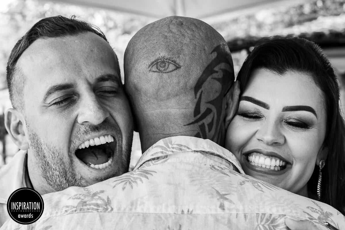 Imagem capa - Premiação Internacional: +3 fotos premiadas na Inspiration Photographers por Victor Ataide