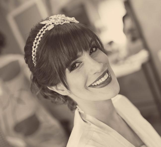 Juliana Carneiro