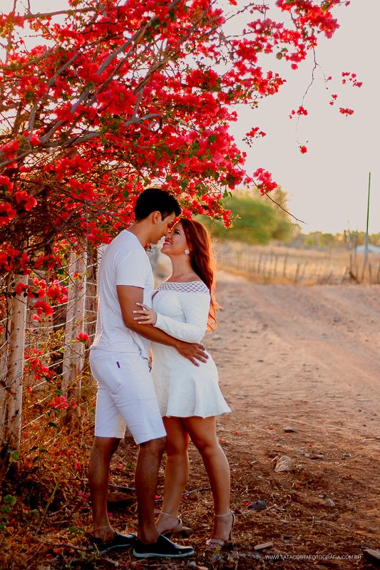 pre-casamento, casamento, noivos, ensaio casal, tatacostafotografia, @tatacostafotografia, sousa, paraiba, fotografo paraiba, fotografo sousa, sousa pb.