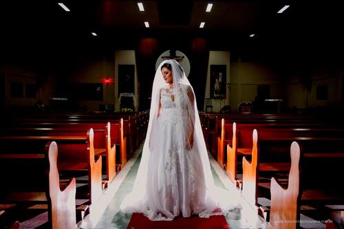 Contate Fotógrafo de Casamento, Gestante e Ensaios - Sousa - Paraiba  | Tatá Costa Fotografia
