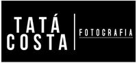 Logotipo de Tatá Costa Fotografia