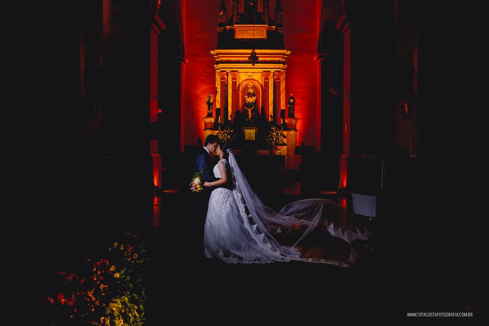 Imagem capa - Como escolher as fotos para o álbum de casamento por Tatá Costa Fotografia
