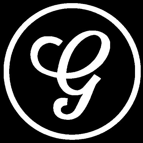 Logotipo de Grabaluz